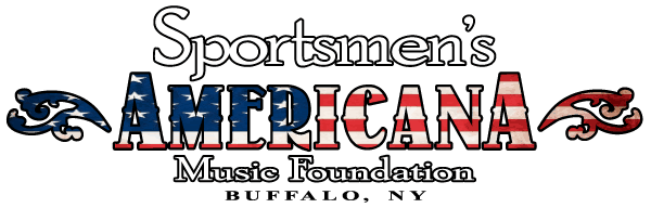 Sportsmen's Americana Music Foundation