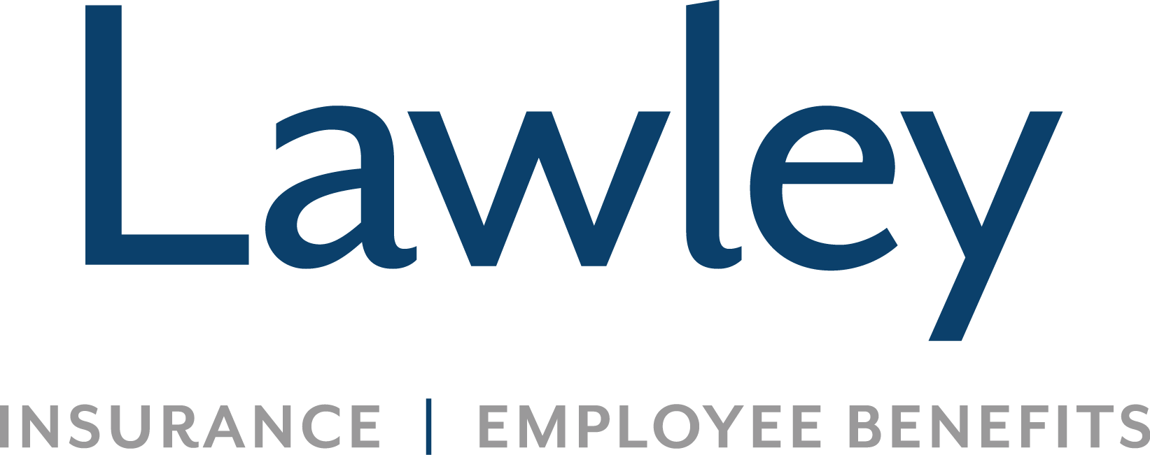 Sponsor of the Month: Lawley Insurance/Employee Benefits