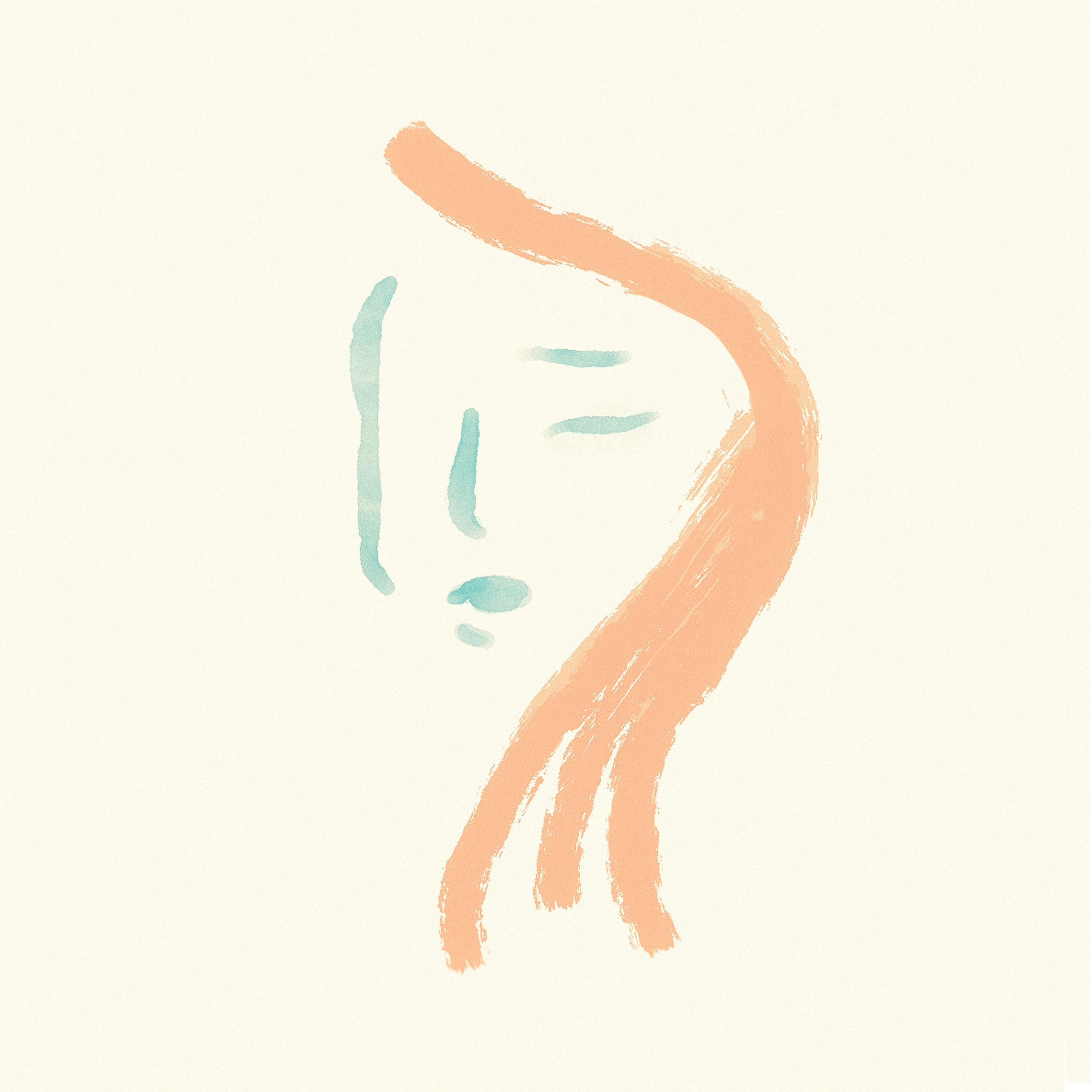New EP from Savannah King
