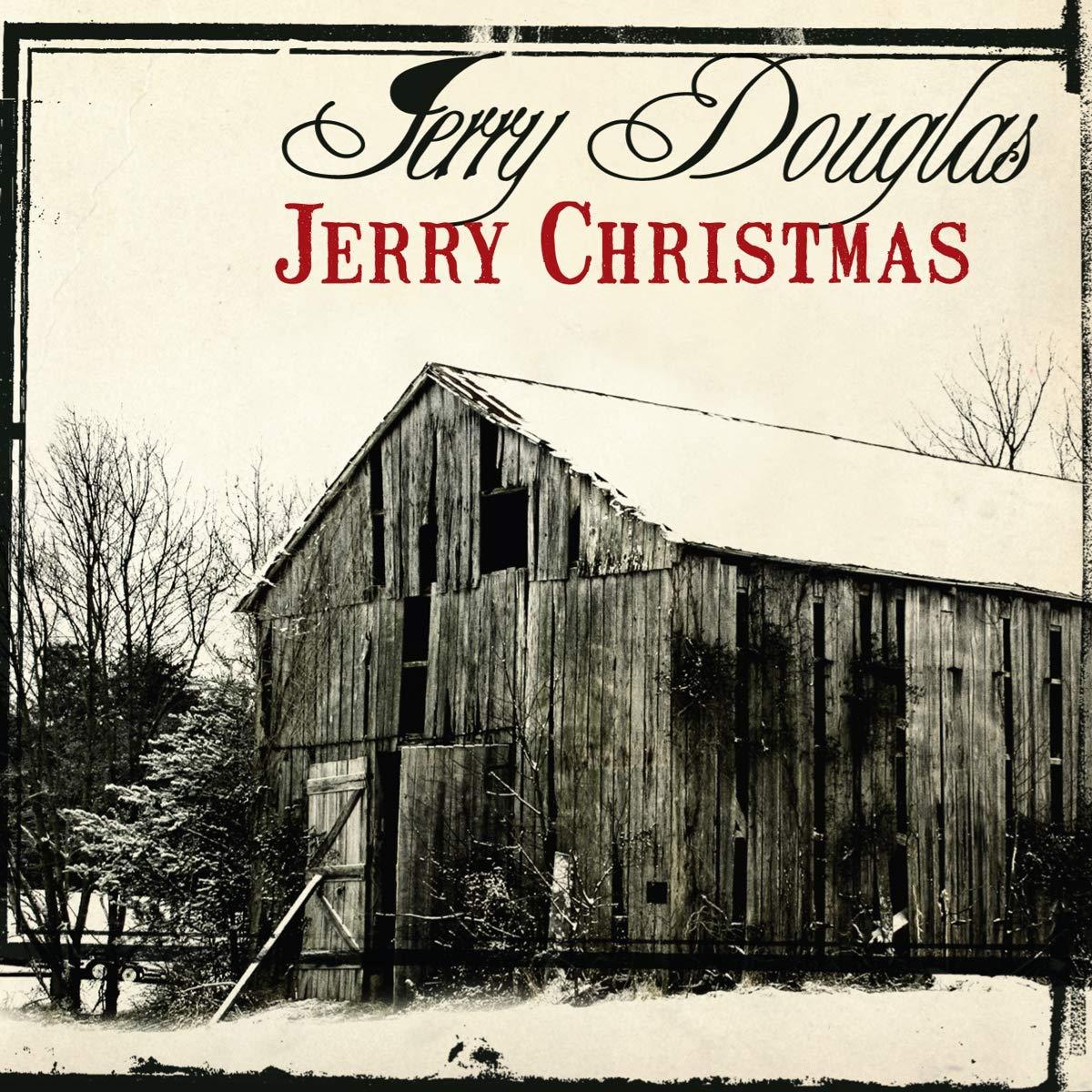 Bluegrass Roundup: December 2020